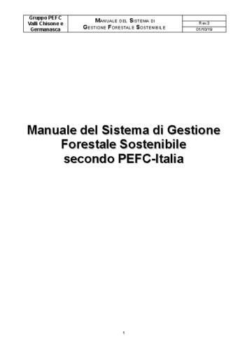 Manuale_SGFS_ rev 3_01102019