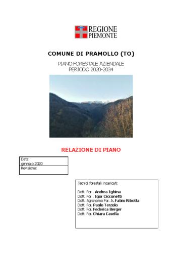 RELAZIONE_PFA_pramollo