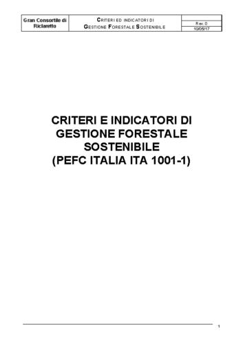GFS_criteri_indicatori_rev0