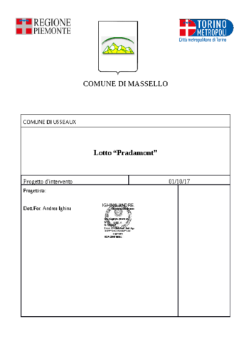 Pragelato_reltecnica_pradamont