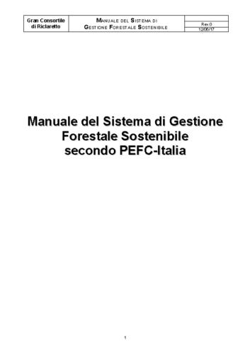 Riclaretto_Manuale_SGFS_Rev_0
