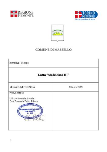 reltecnica_roure