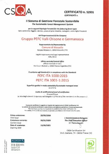 21_certificato 2020 csqa